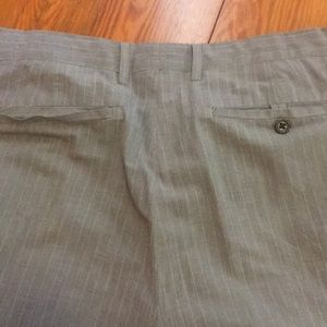 Banana Republic Pants - Size 36x34 Banana Republic dress slacks